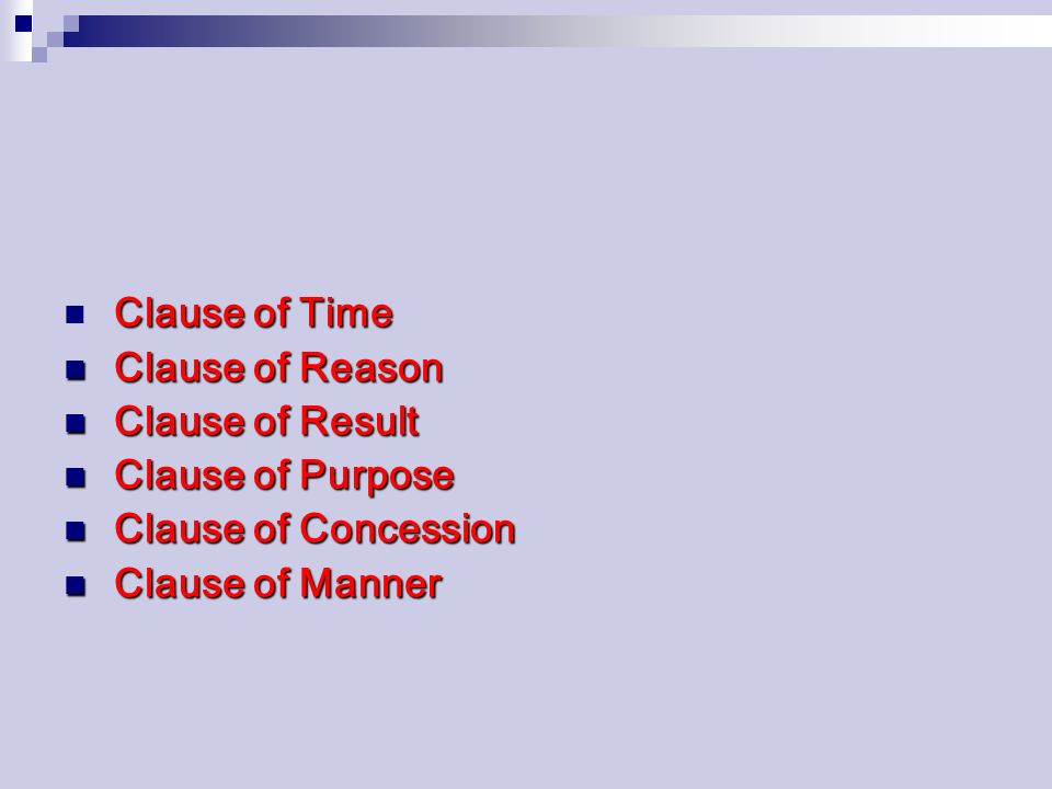 adverbial clause of manner pdf