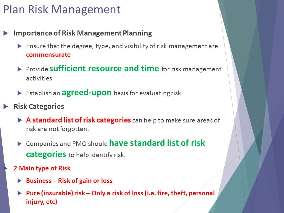 chevron risk managemnt Environmental risk management at chevron professor doug cerf donald bren graduate school of environmental science and management environmental risk management (esm 286) winter 2008 this preview has intentionally blurred sections.