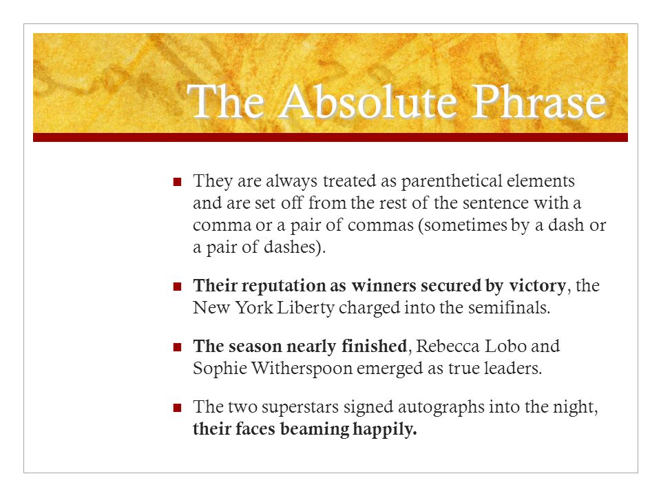 Kinds Of Phrases And Their Functions Ppt Video Online Download