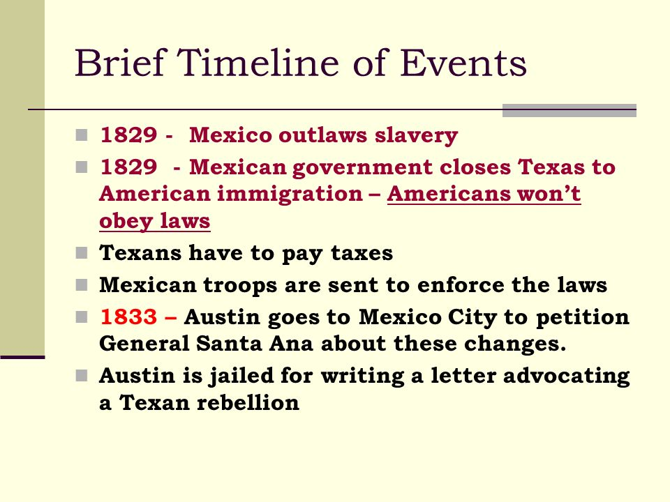 the texas revolution es explicitly assess information and draw
