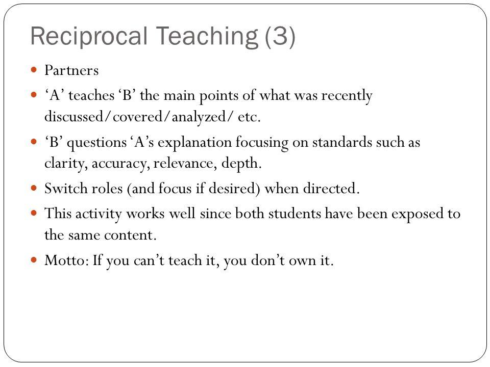 easy essay example opinion editorial