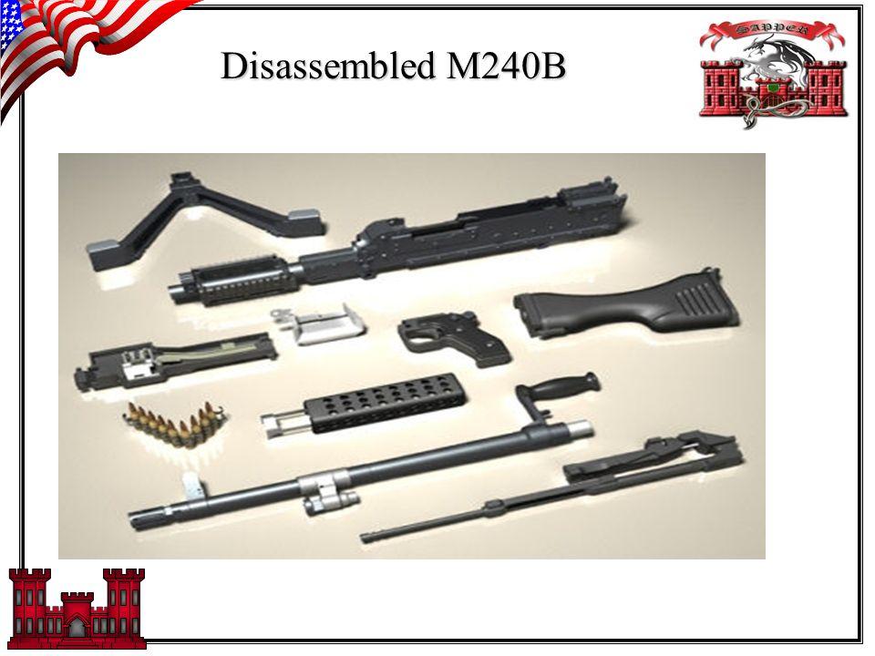 M240B PMI Instructors:  - ppt video online download