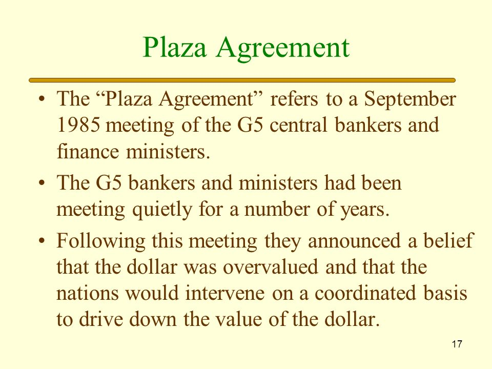 International Monetary Ppt Download