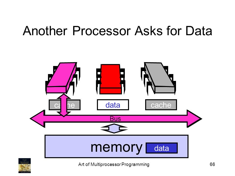 Another Processor Asks for Data