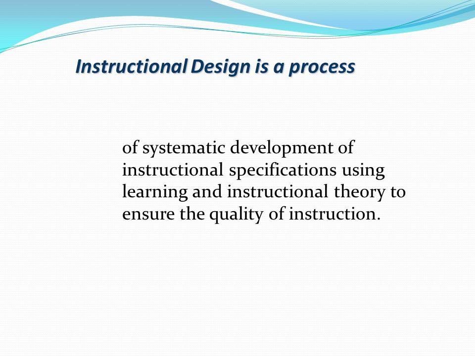 Curriculum And Program Development Ppt Download