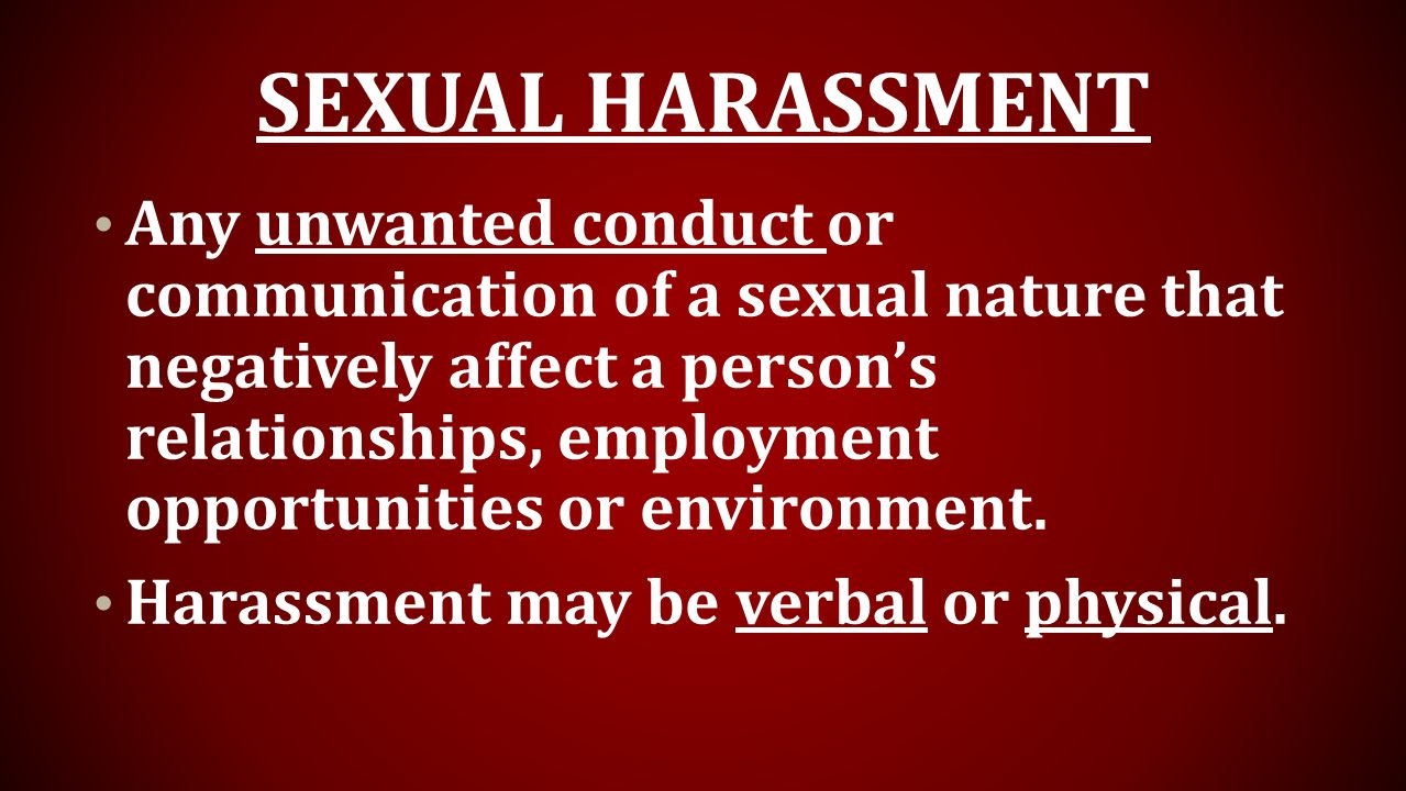 Warning signs of sexual assault images 43