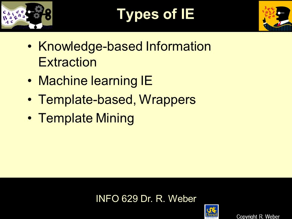Natural Language in AI  - ppt download