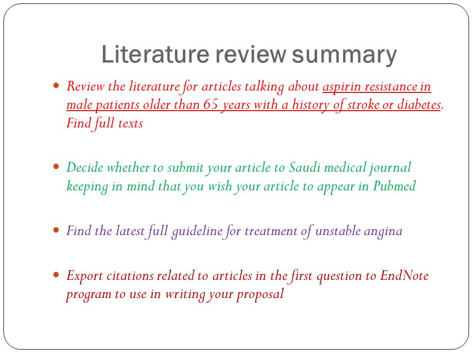dissertation abstract literature review A literature review gives a chance for new interpretations, it proves that your own thesis is a starting point for future debates and ideas mixing old and new materials to form a different perspective is not uncommon since a literature review is more than often a combination of ideas put together in an original synthesis.