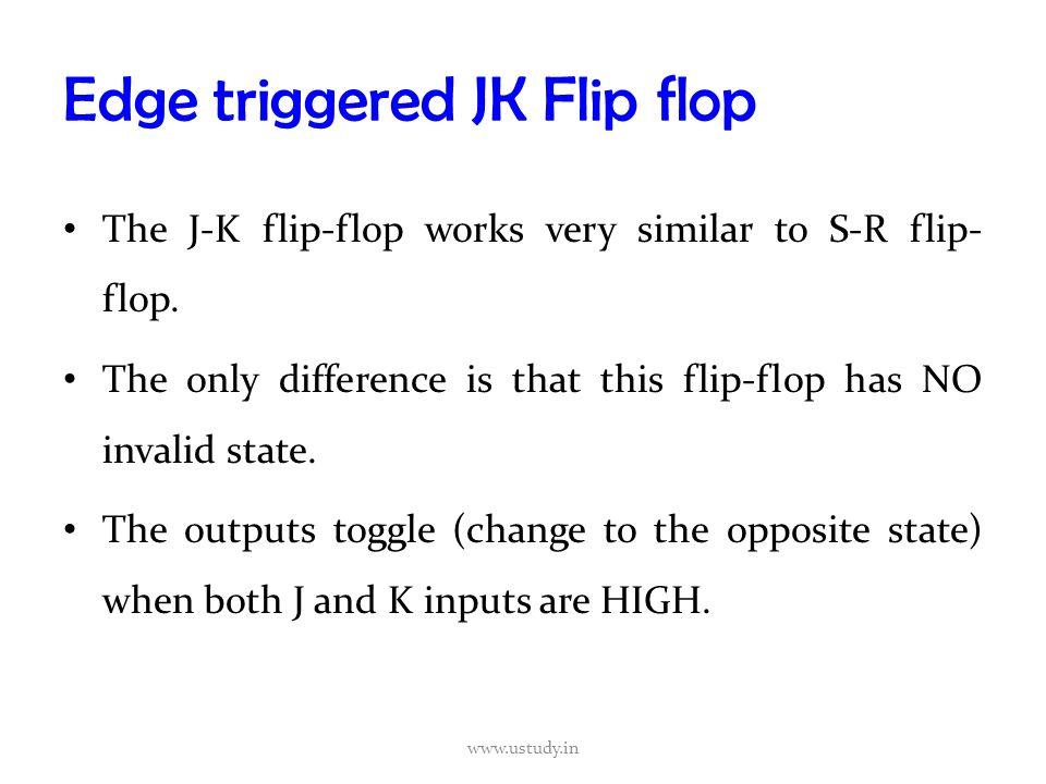 67da5a1b128d19 Flip Flop - ppt video online download