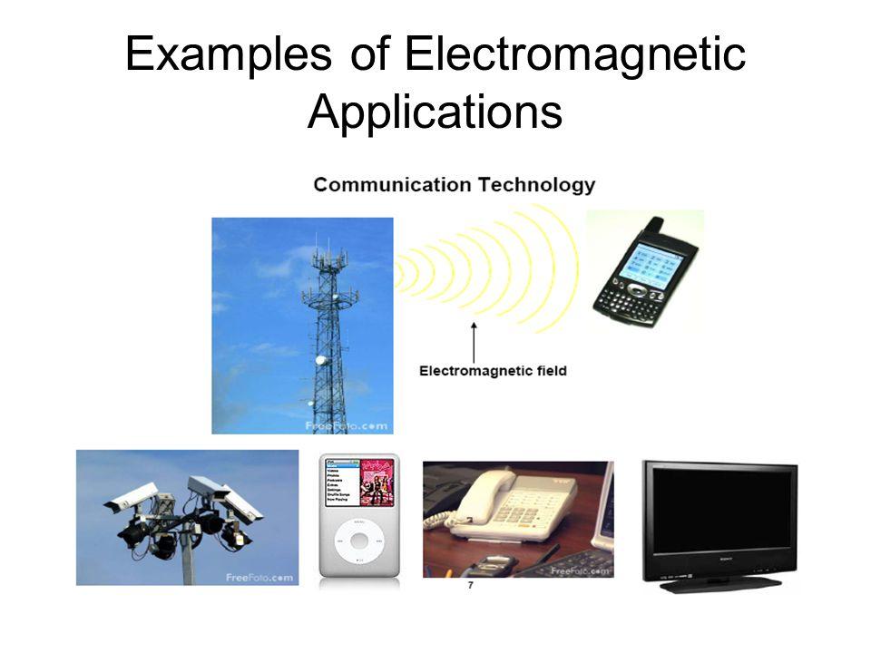 eee241  fundamentals of electromagnetics