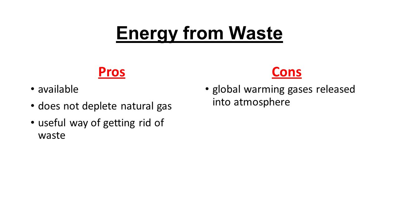 pros and cons of natural gas In this article, the term fossil fuels includes coal, petroleum and natural gas in 2007, the us energy information administration (eia) concluded that 86,4% of the primary energy consumption in the world can be sourced back to fossil fuels.