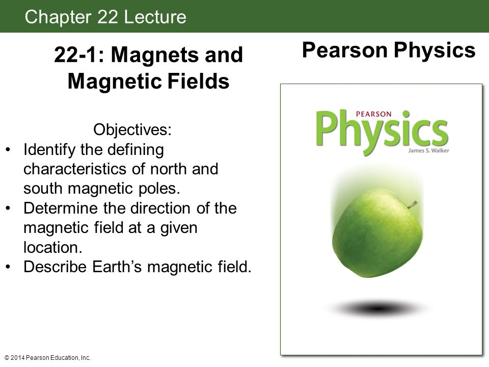 determination of the earth's magnetic field Lab 6: the earth's magnetic field 1 introduction the earth just like other planetary bodies has a mag-netic fleld the purpose of this experiment is to mea.