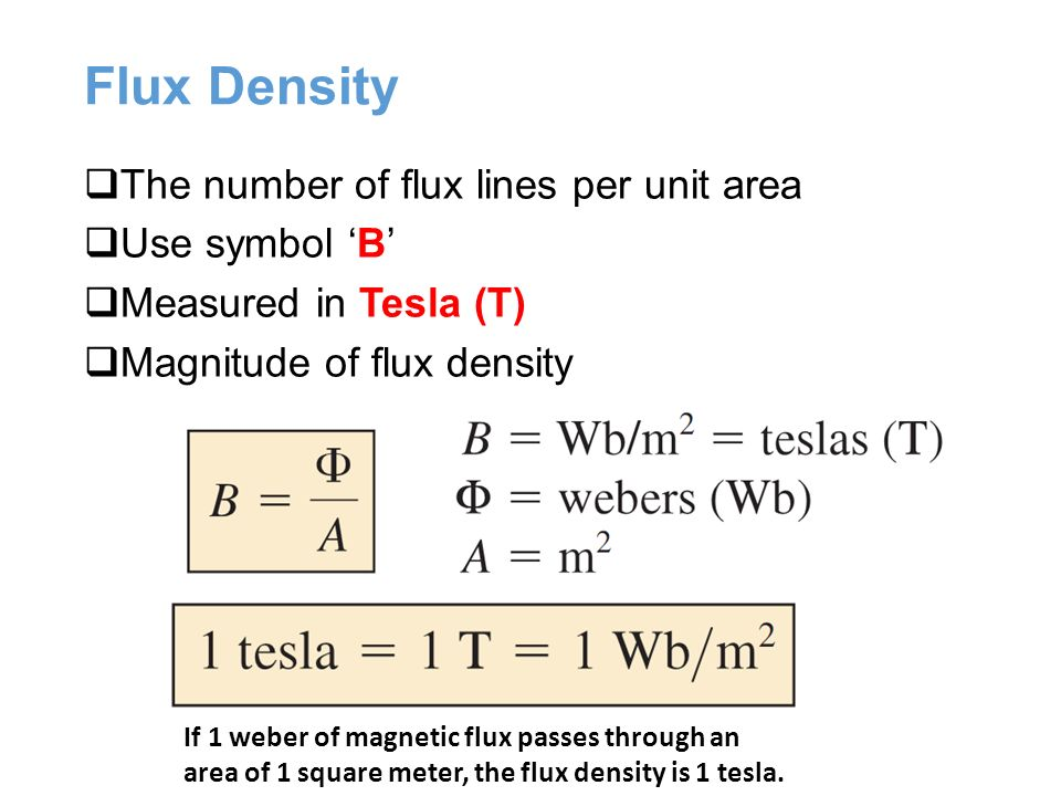 Magnetic and Electromagnetic - ppt video online download