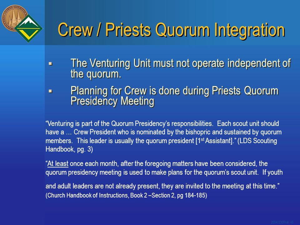 Venturing Priest Breakout April Ppt Video Online Download