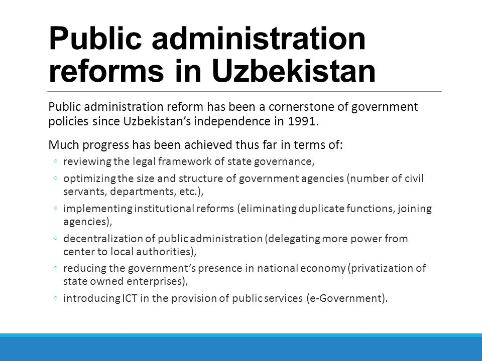 administration public administration Public administration research (par) is a double-blind peer-reviewed international journal dedicated to promoting scholarly exchange among teachers and researchers in.