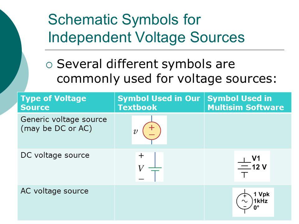 Circuit Analysis Professor Nick Reeder Ppt Video Online Download