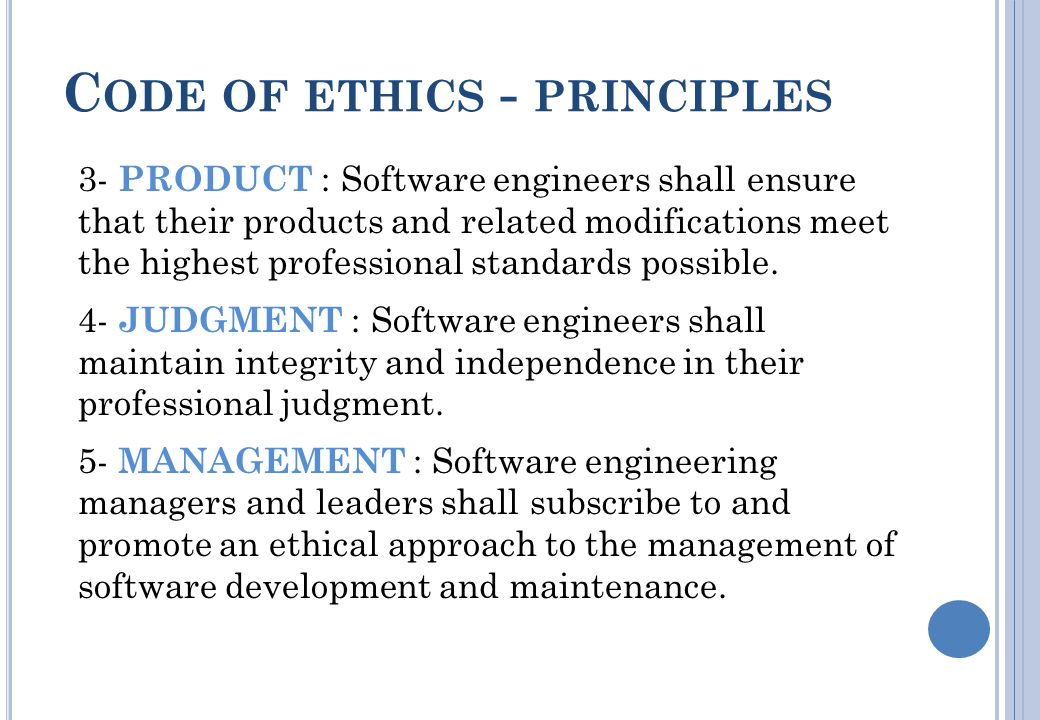 engineers as managers in professional ethics pdf