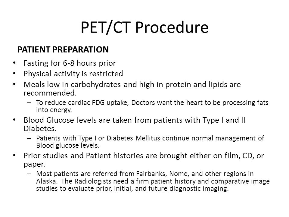 monitoring cholangiocarcinoma with f18 fdg pet ct imaging ppt7 pet ct