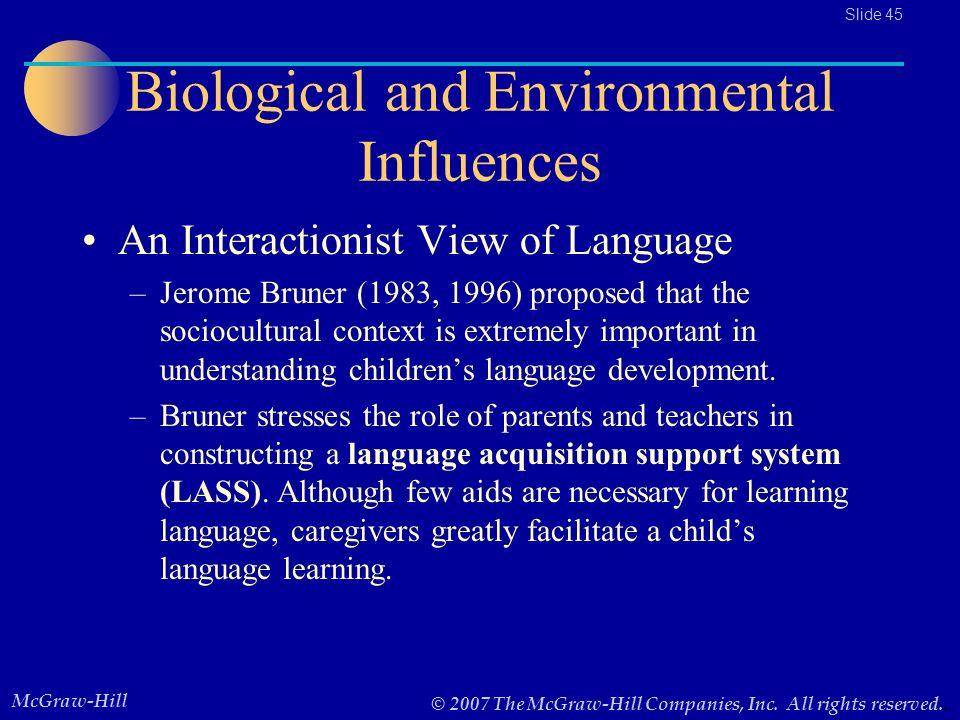 10 Language Development Ppt Video Online Download