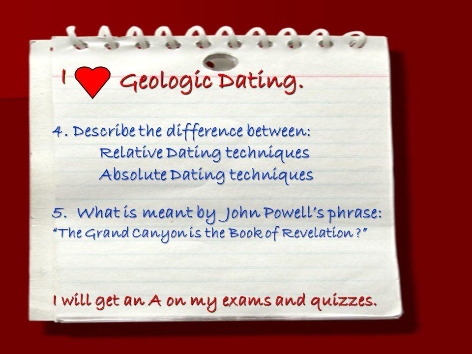 dating bots