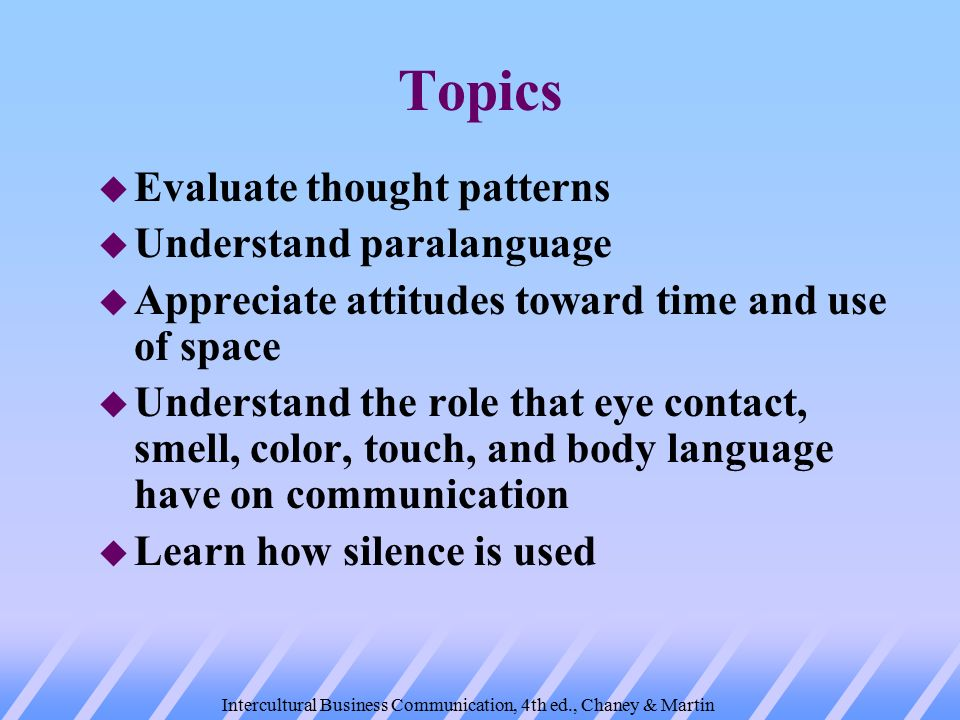 Persuasive speech ideas topic list for your next speaking event.