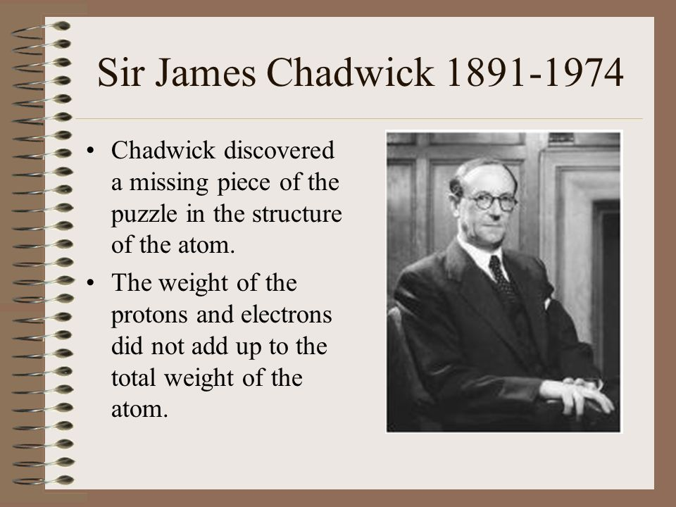 A Pictorial History Of Atomic Theory Ppt Video Online Download