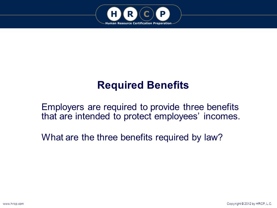 Non qualified stock options social security