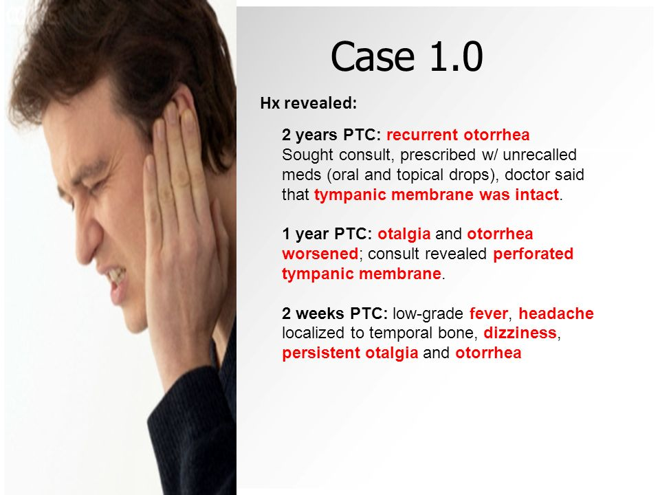 OSCE Review by KP Ferraris - ppt download