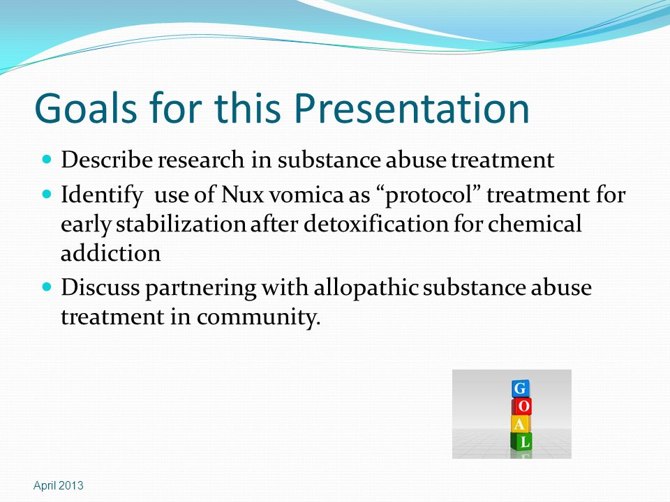 Hope for Substance Abuse Clients - ppt video online download