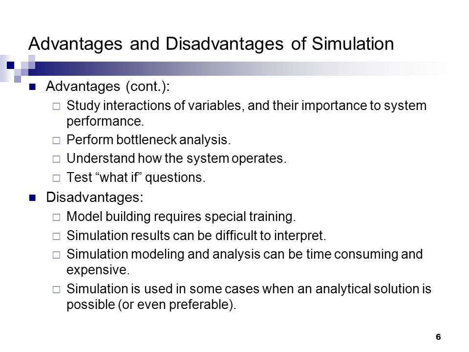Crop simulation models; a research tool.