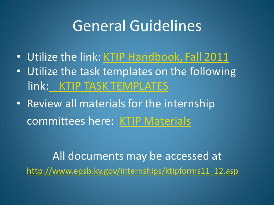 Changes to Templates Important Reminders August ppt download