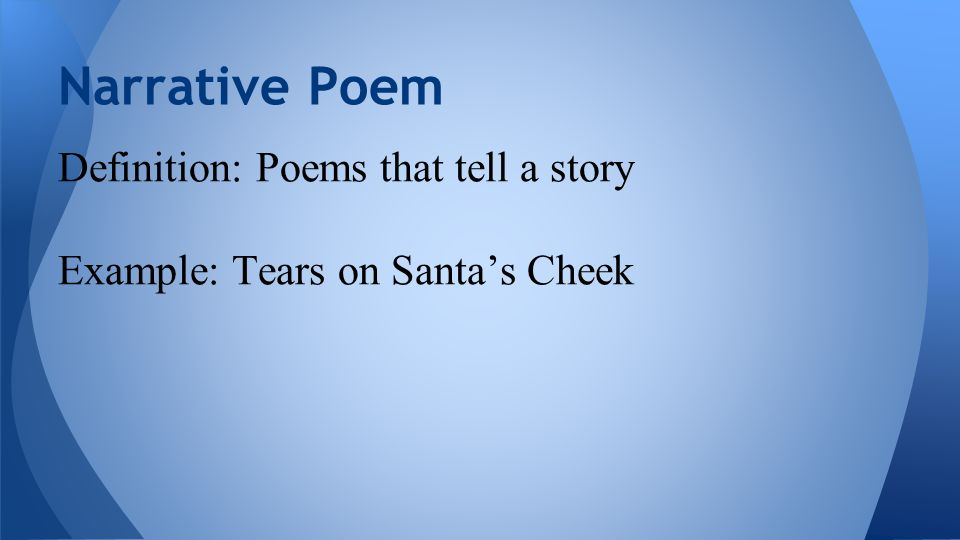 Literary Devices Poetry Unit Ppt Video Online Download