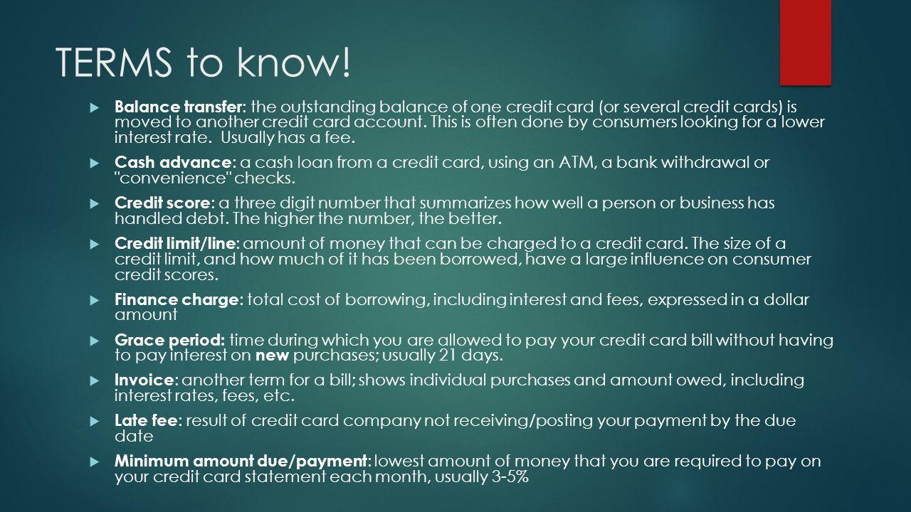 Advantages Of Credit Card >> Advantages Disadvantages Of Credit Cards Ppt Video Online Download