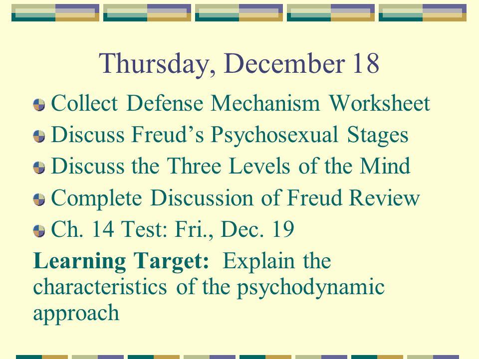 Friday December 19 Ch 14 Test Ppt Download