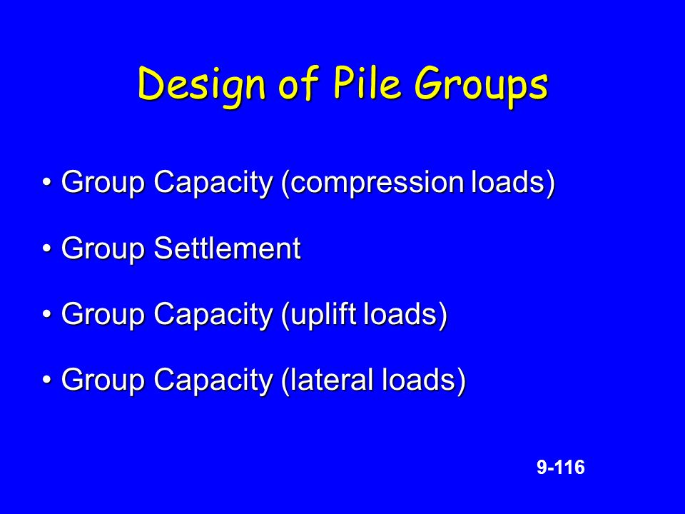 Reference Manual Chapter 9 - ppt video online download