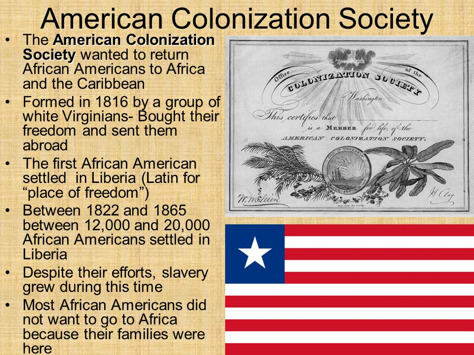 capitalism was behind american colonization of puerto Capitalism was behind american colonization of puerto rico essay - capitalism was behind american colonization of puerto rico the platform upon which the united states was built, freedom, was erected in response to the oppressive nature of colonialism.