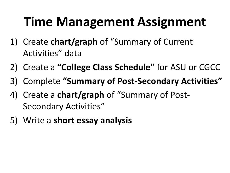 short story assignment First short story assignment requirements: -at least 4 pages (including the page that's already consider where in the story you want the description to come it would probably work best as a.