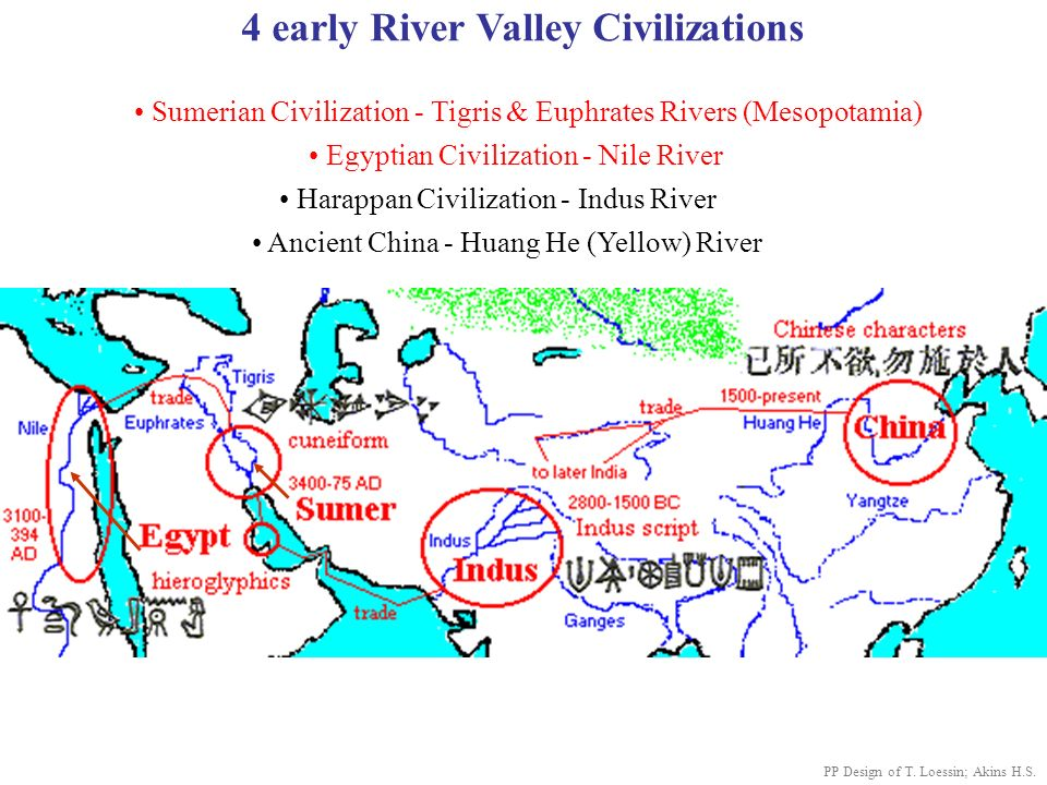 compare and contrast mesopotamia and indus river valley Topic: comparing and contrasting ancient china, india, mesopotamia, and egypt, river valley civilization: silk, hieroglyphics, polytheism, architects, and even plumbing what do these simple words mean to the world and to some of the world's most important historical civilizations to ever exist.