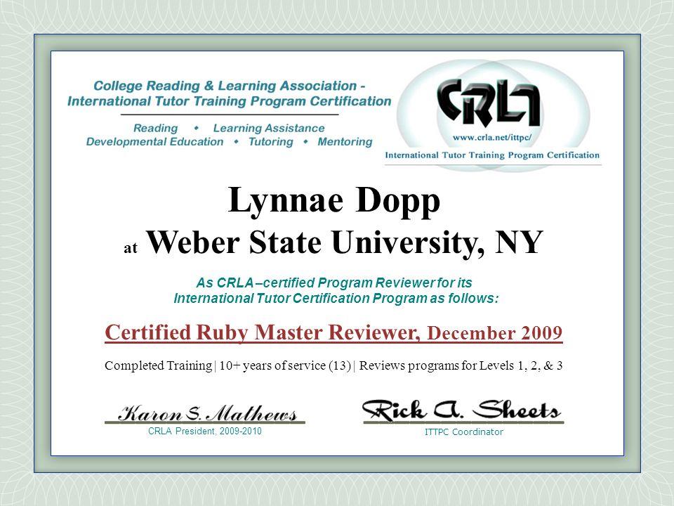 Certified Silver Master Reviewer December Ppt Video Online Download
