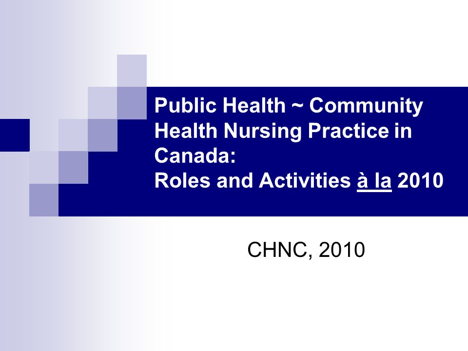 health assessment for nursing practice 4th forth edition