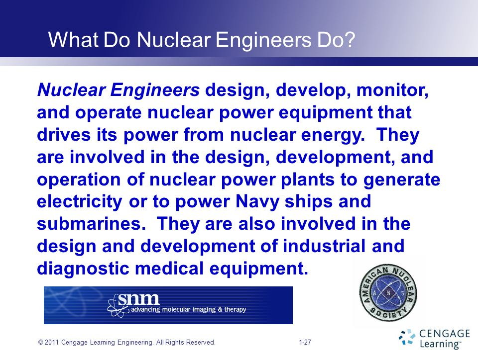 The Engineering Profession Ppt Video Online Download