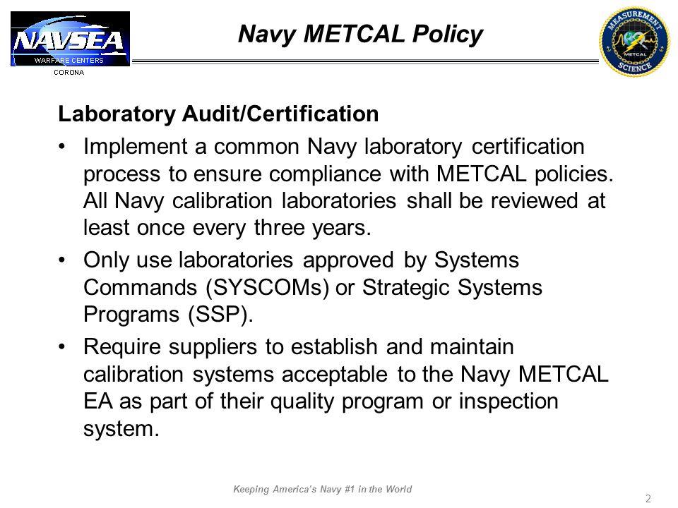 Nacla Navy Partnership Ppt Video Online Download