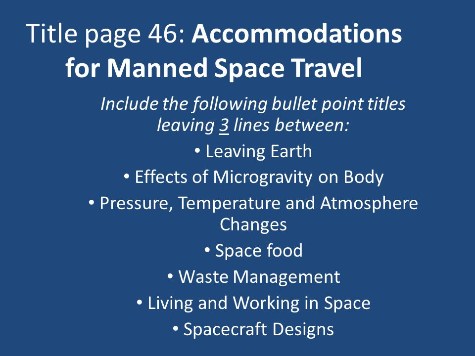 Space exploration timeline infographic presentation poster — stock.