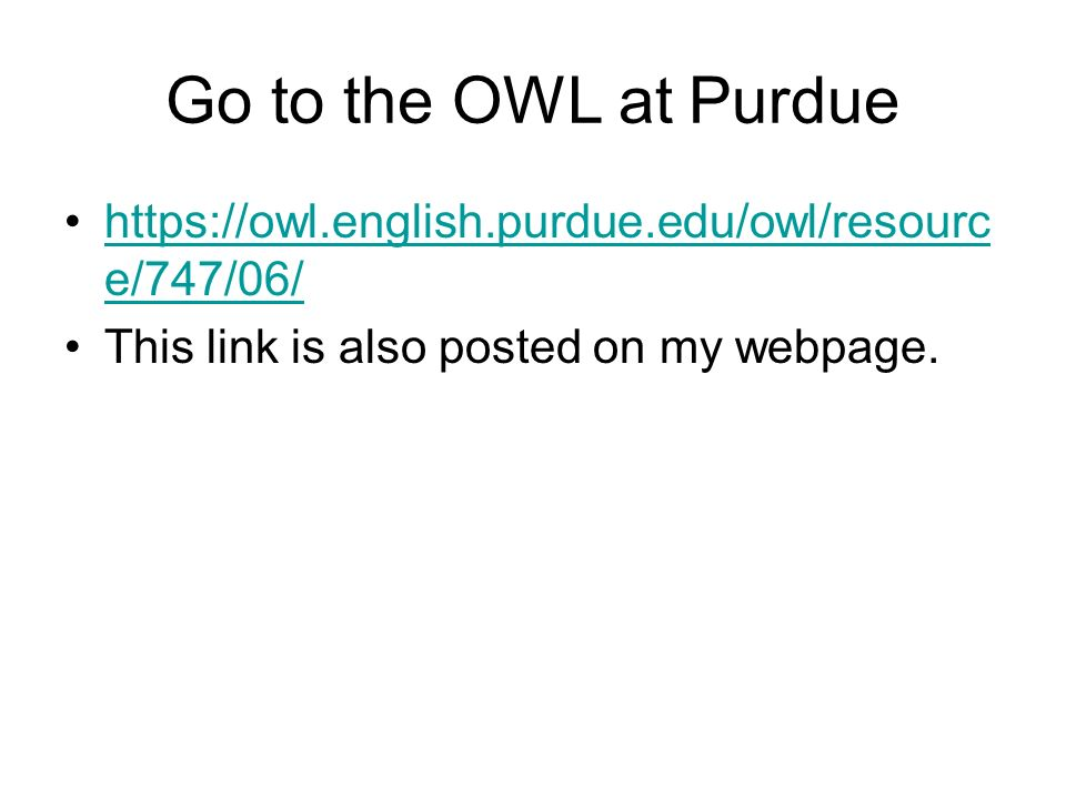 owl english purdue edu handouts general gl_thesis Dear student, congratulations on your progress in writing this assignment for your accounting class knock-off handbags sure are big business.