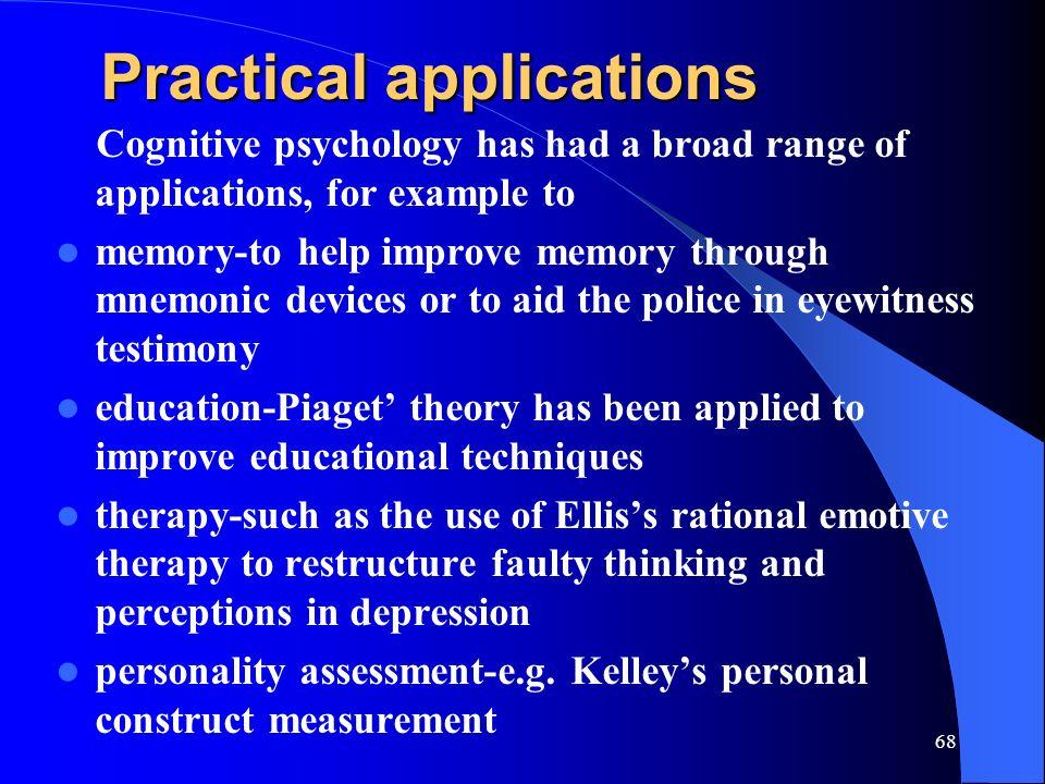 developmental neuropsychology a clinical approach pdf