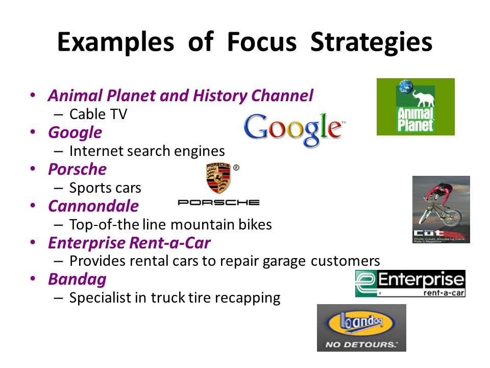 Evaluating A Companys Resources And Competitive Position Ppt