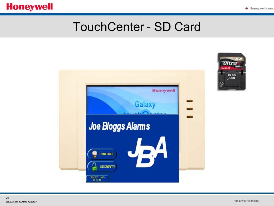 honeywell galaxy gold software download