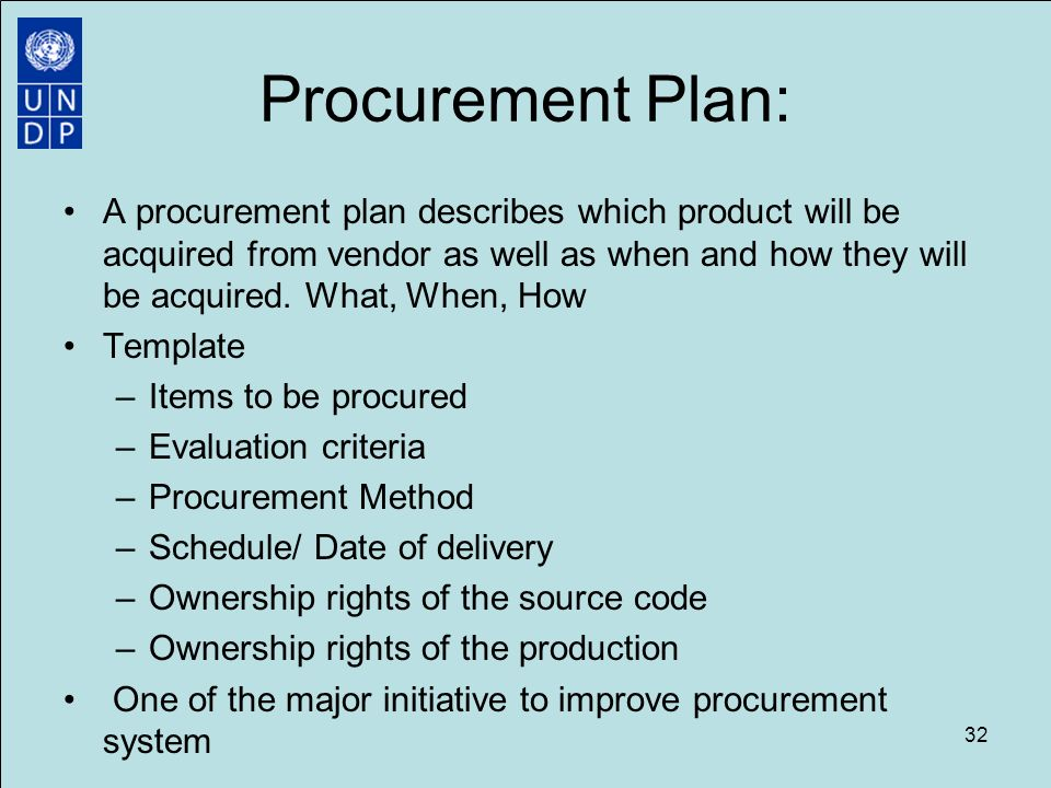thesis on procurement methods Project governance: ethical decision making in project procurement in the malaysian public sectors by  aliza abu hassim  a thesis submitted in partial fulfilment of the requirements for the degree of.