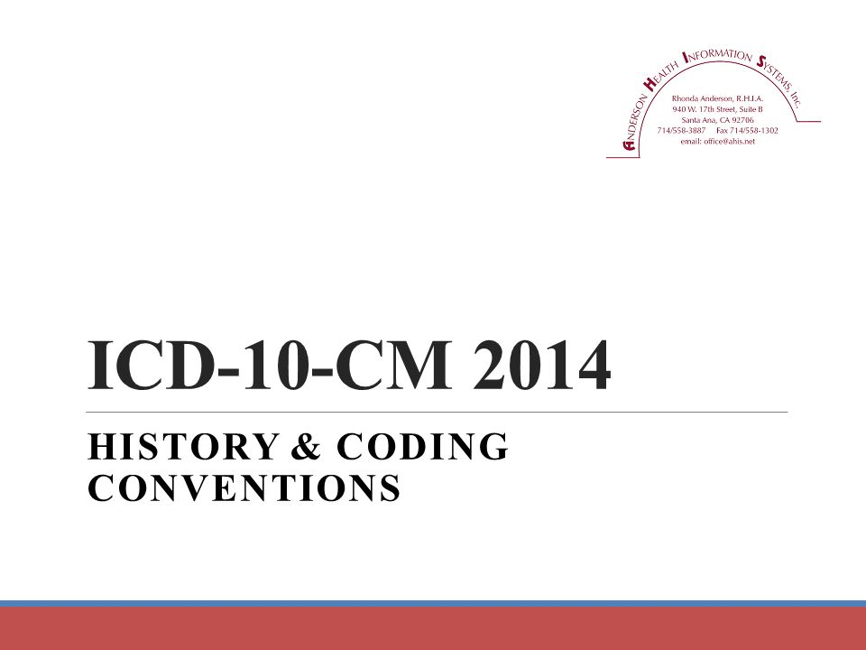 icd 10 code for history of b12 deficiency