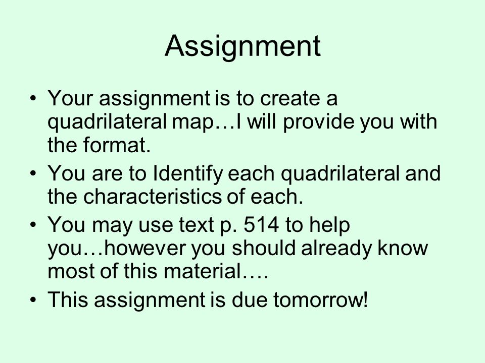 reference example for essay education pdf